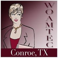 Woamtec-Conroe, TX