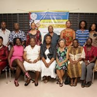 Unique Helping Hands Senior School - Barbados