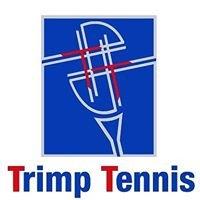 Trimp Tennis
