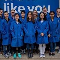 Jeoh Laboratory, Bio. and Ag. Engineering, UC Davis