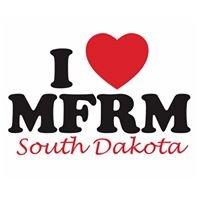 Mattress Firm South Dakota