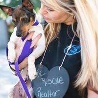 Rebecca Lynch - The Rescue Realtor