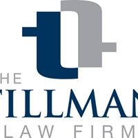 The Tillman Law Firm