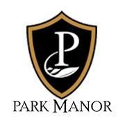 Park Manor Condominiums