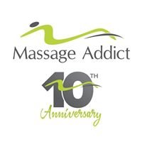 Massage Addict