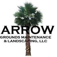 Arrow Grounds Maintenance