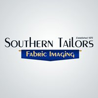 Southern Tailors Fabric Imaging