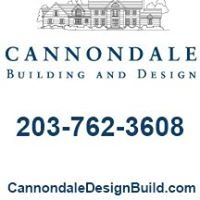 Cannondale Building and Design LLC