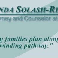 LINDA SOLASH-REED, P.L.