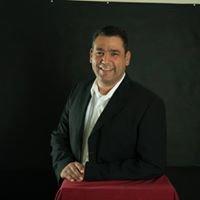 Rodolfo Peña - Realtor