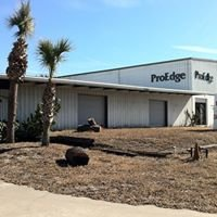 ProEdge Outdoor Products