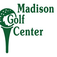Madison Golf Center