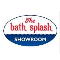 The Bath Splash Showroom