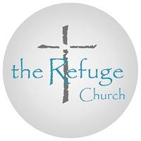 TheRefuge Church