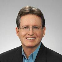 Bob Lawler, Mortgage Banker, NMLS 452856