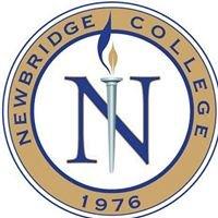 Newbridge College Long Beach