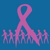 USA Cancer Foundation, Inc.