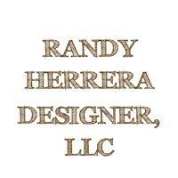 Randy Herrera Designer, LLC