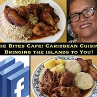Irie Bites Cafe