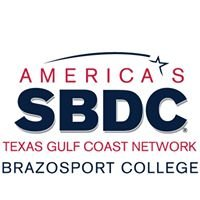 Brazosport College Small Business Development Center