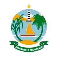 Prefeitura de Coruripe