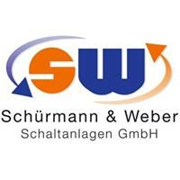 Schürmann & Weber Schaltanlagen GmbH