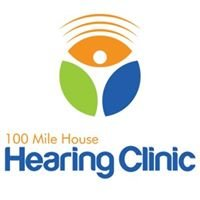 100 Mile House Hearing Clinic