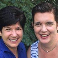 Félice Miranda & Janet Floyd  - Ottawa - Royal LePage Team Realty