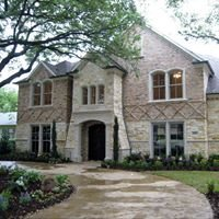 Windrush Custom Homes, Inc.