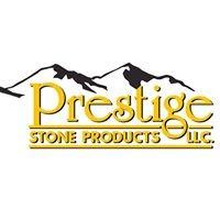 Prestige Stone Products, Llc