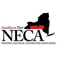 Southern Tier Chapter of the National Electrical Contractors Association
