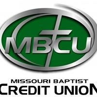 Missouri Baptist Credit Union