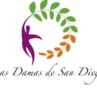 Las Damas de San Diego International Nonprofit Organization