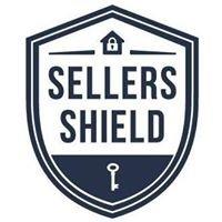 Sellers Shield