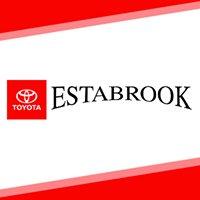 Estabrook Toyota