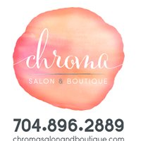 Chroma Salon & Boutique