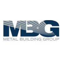 METAL BUILDING GROUP