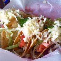 Ocoee Taco Company