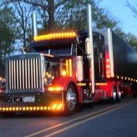 Knox Transportation