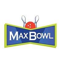 Max Bowl - Baytown