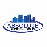 Absolute Commercial Roofing