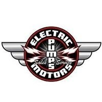 Electric Motors Lift Station Service Inc.