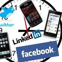 Social Media for Success