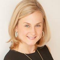 Blair Miller - Realtor Associate