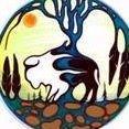 White Buffalo Aboriginal Health and Wellness Society