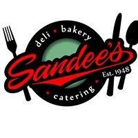 Sandee's Bakery & Deli