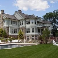 Earthscapes - New Canaan