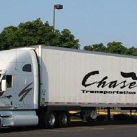 Chase Transportation