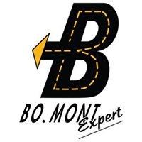 Bo.Mont Expert