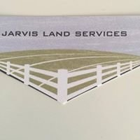 Jarvis Land Services limited